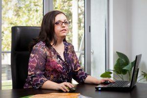 miu-gabriela-senior-accountant