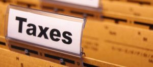 taxes-impots-fiscalite_5129194
