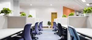 7-reasons-why-carpet-is-a-popular-choice-for-office